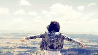 coragem, liberdade, sonho, entrega
