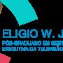 eligio JM