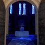 Capela do Batismo
