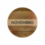 Círculo Bíblico - novembro