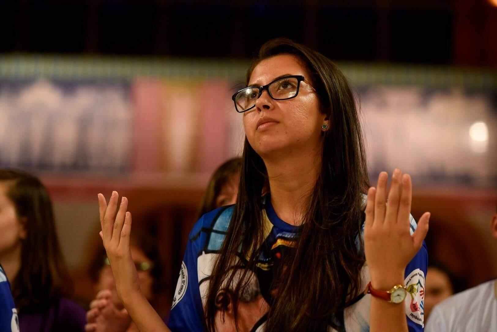 5 exemplos de mulheres bíblicas para meditar na Quaresma