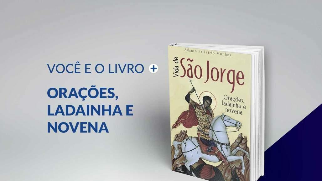SAO-JORGE