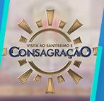 avatar_novaconsagracao