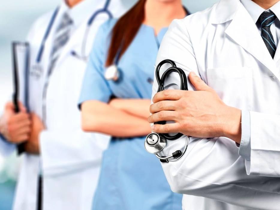 Confira nossas matérias sobre saúde