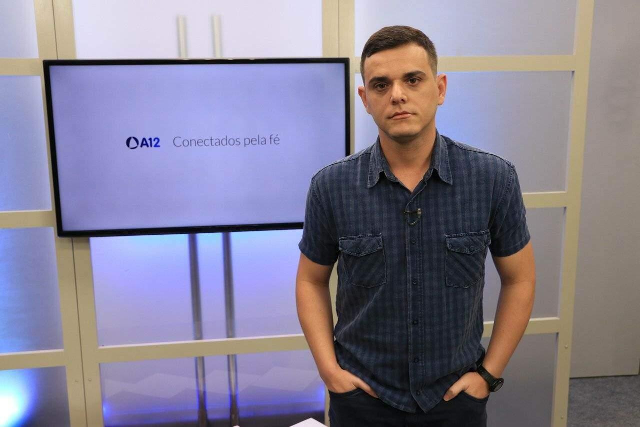 Coronavírus: A12 traz entrevista ao vivo com jornalistas na Itália e Espanha