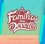 capa listagem família dos devotos