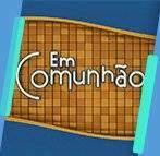 avatar listagem  Em Comunhão