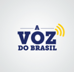 radio-aparecida-a-voz-do-brasil-thumb