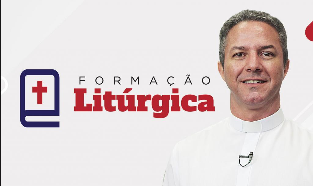 Aprenda com Padre Camilo Júnior sobre Tempos Litúrgicos