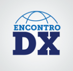 radio-aparecida-encontro-dx-thumb2