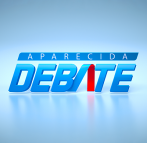 tv-aparecida-aparecida-debate-thumb