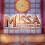 tv-aparecida-missa-santuario-nacional-thumb