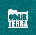 tv-aparecida-odair-terra-thumb