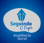 tv-aparecida-audiencia-geral-thumb