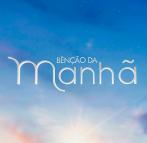 tv-aparecida-bencao-da-manha-thumb