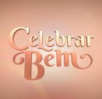 tv-aparecida-celebrar-bem-thumb