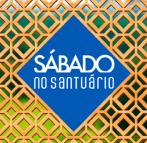 tv-aparecida-sabado-no-santuario-thumb