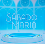 tv-aparecida-sabado-com-maria-thumb