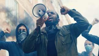 preconceito, desigualdade, injustiça, racismo, negros