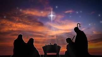 natal-menino-jesus