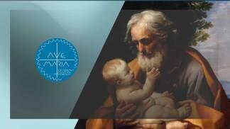 São José - Magnificat