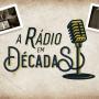 676x415-a-radio-em-decadas