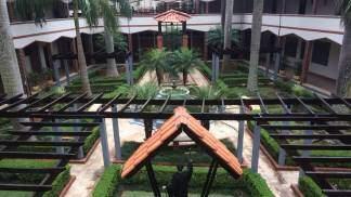 mosteiro-sao-joao-gualberto