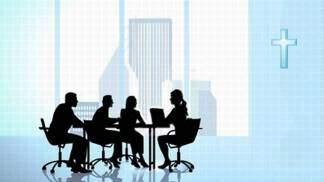 Associação de Dirigentes Cristãos de Empresa do Brasil