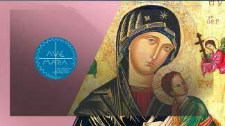 Magnificat - Nossa Senhora do Perpétuo Socorro