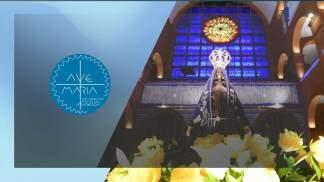Magnificat_Academia Marial de Aparecida