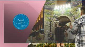 Magnificat - devoção mariana no brasil