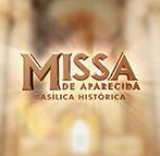 capa listagem Basílica Histórica