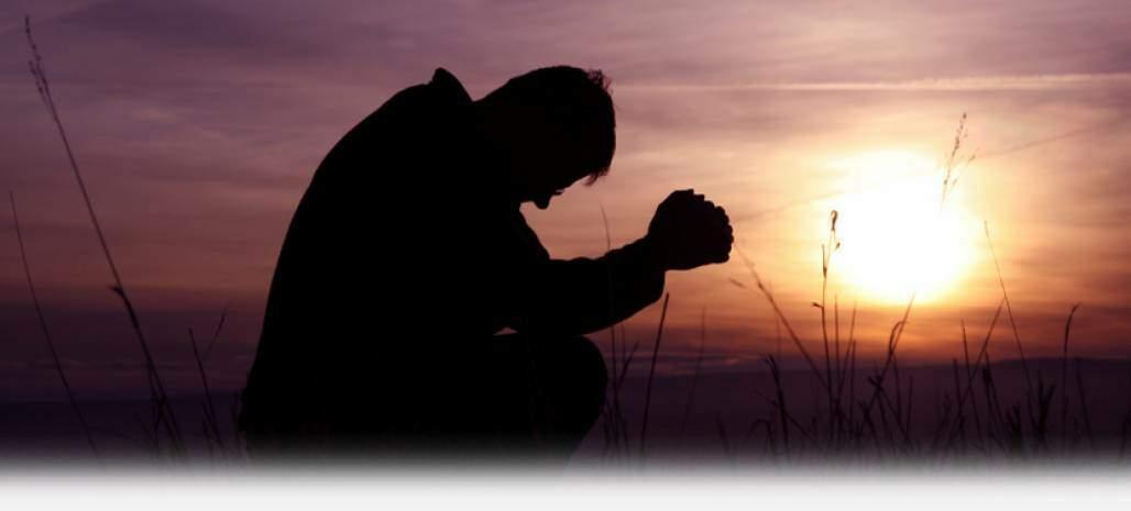 Espiritualidade, autoajuda (Shutterstock)
