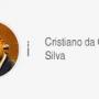 Assinatura pequena Cristiano da Costa Colunista.png
